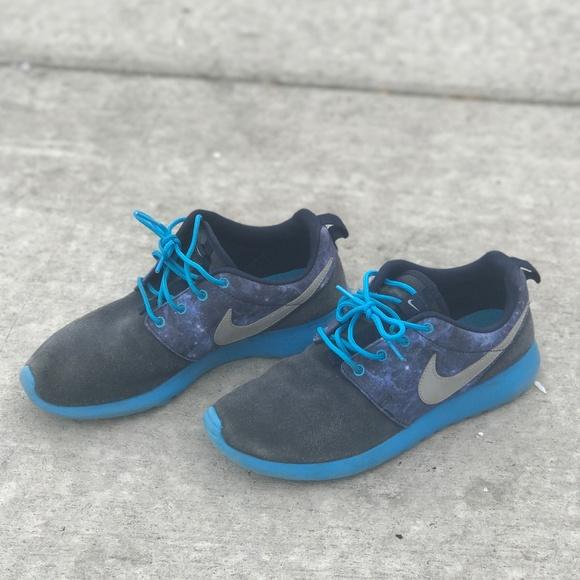 1d526c69a04b nike better world shoes